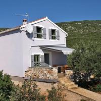 House Mirta