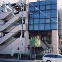 ホテル シヴィックイン サヤマ