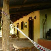 Hostal Villa Limón </h2 </a <div class=sr-card__item sr-card__item--badges <div style=padding: 2px 0    </div </div <div class=sr-card__item   data-ga-track=click data-ga-category=SR Card Click data-ga-action=Hotel location data-ga-label=book_window:  day(s)  <svg aria-hidden=true class=bk-icon -iconset-geo_pin sr_svg__card_icon focusable=false height=12 role=presentation width=12<use xlink:href=#icon-iconset-geo_pin</use</svg <div class= sr-card__item__content   Metapán • <span 9 km </span  från centrum </div </div </div </div </div </li <div data-et-view=cJaQWPWNEQEDSVWe:1</div <li id=hotel_4811324 data-is-in-favourites=0 data-hotel-id='4811324' data-lazy-load-nd class=sr-card sr-card--arrow bui-card bui-u-bleed@small js-sr-card m_sr_info_icons card-halved card-halved--active   <div data-href=/hotel/sv/hostal-el-carmen-metapan.sv.html onclick=window.open(this.getAttribute('data-href')); target=_blank class=sr-card__row bui-card__content data-et-click=  <div class=sr-card__image js-sr_simple_card_hotel_image has-debolded-deal js-lazy-image sr-card__image--lazy data-src=https://q-cf.bstatic.com/xdata/images/hotel/square200/188021208.jpg?k=7912f219fcf1f68753ef41207a309567b0ac4ebb6feeed08f9ced61d431ccffd&o=&s=1,https://q-cf.bstatic.com/xdata/images/hotel/max1024x768/188021208.jpg?k=17a5464c250e217181c335a9ab85f9bacf0bba6b0076b3a4fc767764aa3c9c17&o=&s=1  <div class=sr-card__image-inner css-loading-hidden </div <noscript <div class=sr-card__image--nojs style=background-image: url('https://q-cf.bstatic.com/xdata/images/hotel/square200/188021208.jpg?k=7912f219fcf1f68753ef41207a309567b0ac4ebb6feeed08f9ced61d431ccffd&o=&s=1')</div </noscript </div <div class=sr-card__details data-et-click=     data-et-view=  <div class=sr-card_details__inner <a href=/hotel/sv/hostal-el-carmen-metapan.sv.html onclick=event.stopPropagation(); target=_blank <h2 class=sr-card__name u-margin:0 u-padding:0 data-ga-track=click data-ga-category=SR Card Click data-ga-action=Hotel name data-ga-label=