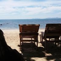 Kohjum Relax Beach