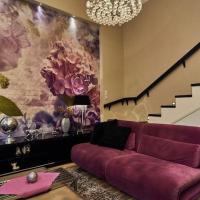 Luxury flat at Basilica