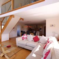 Brae Cottage