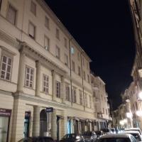 Casa della Rovere