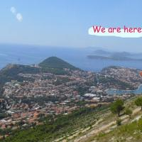 J&L Apartments Dubrovnik