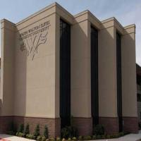 South Walton Suites and Spa - Bentonville