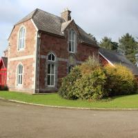Glenduff Manor