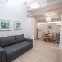 Residence Ventimiglia