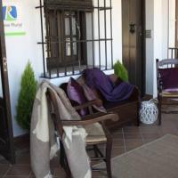 Casa Rural El Sombrero 2