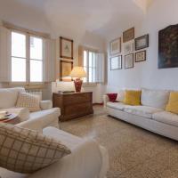 Apartments Florence - Teatina