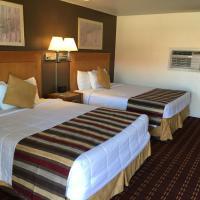 Sloans Motel