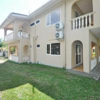 GT Self Catering Apartments