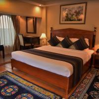 Himalayan Kisa Hotel, Thimphu
