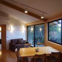 Guest House Views