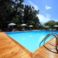 Casa Vacanze La Sainella