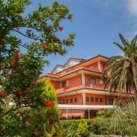 Hotel Le Rotonde