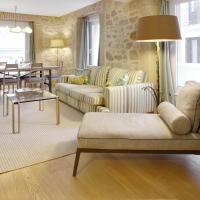 Hika Mika Apartment by FeelFree Rentals