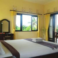 Wijaya Guest House Ubud