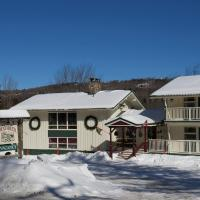 Mount Snow Mountaineer Inn