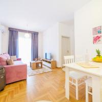 Peace 2 Apartments