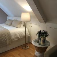 Eschersingel Home
