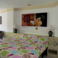Yorgos Phuket Palace Resort Condominium