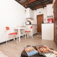 Sant'Agostino Apartment