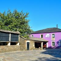 Los 10 mejores hoteles de Lugo (desde € 25)
