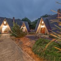 Shorebirds Villas