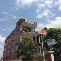 139 Guest House