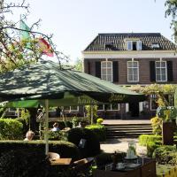 Landhotel De Hoofdige Boer