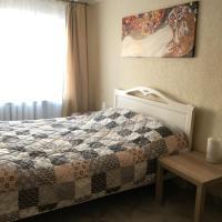 Apartments Gustav Klimt