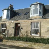 Inverforth Bed and Breakfast