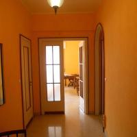 Appartamento Brignole