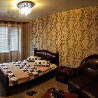Euro Apartment in Lida