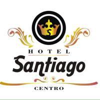 Hotel Santiago Centro