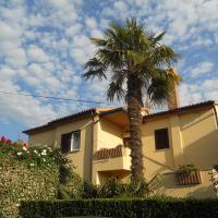 Apartments Mirella