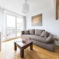 primeflats - Avoid the crowd - Apartment in Potsdam - Berliner Vorstadt