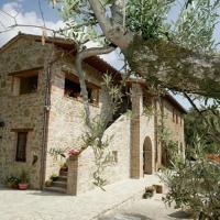 Casa Lorenzo