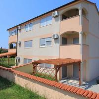 Apartment Lorena
