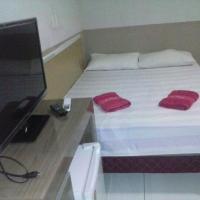 Hotel Portal do Crato