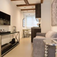 Canal Dream Apartment