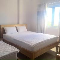 Thao An Guesthouse