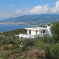 Villa Myria