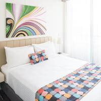 Seasons Harbour Plaza