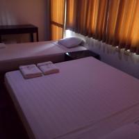 Hotel Kichi