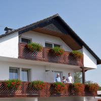 Gästehaus Brunner