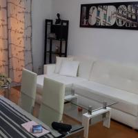 BonApart Apartment Valencia