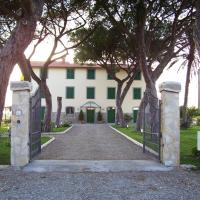 Casale Sant'Angelo