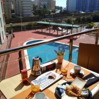 Apartamento Algaida