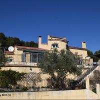 Villa Violette